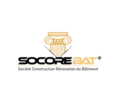 Entreprise de terrassement dans la Charente-Maritime